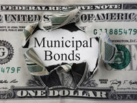 Municipal%20bond%20market%20performance