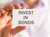 A%20card%20with%20invest%20in%20bonds%20message
