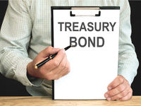 Treasury%20bonds%20word%20written%20on%20a%20piece%20of%20paper